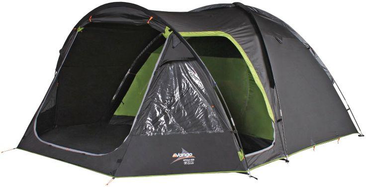 Vango Apollo 500 5 person #tent - http://www.survivalsuperstore.co.uk/vango