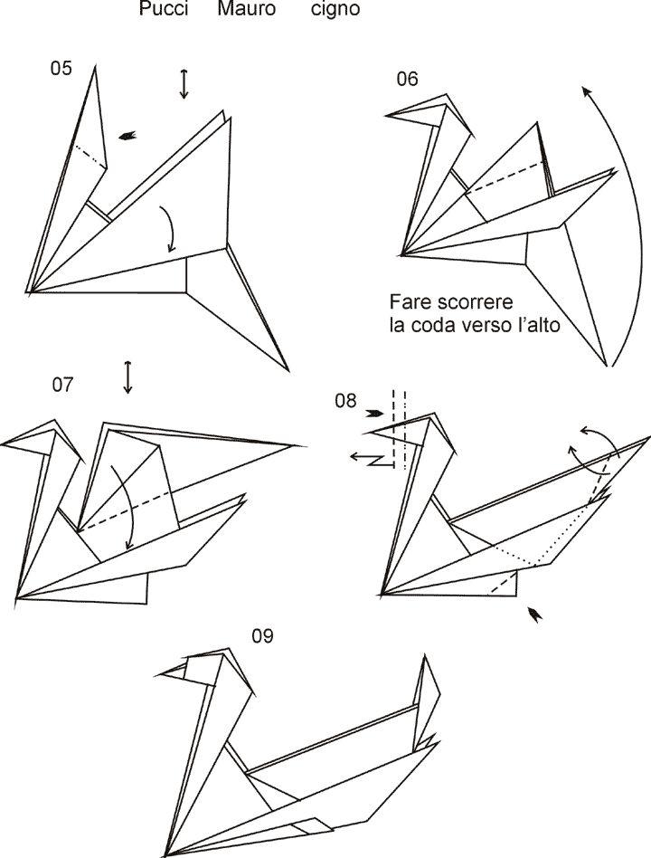 http://www.origamimauro.it/diagrammi/medi/cigno/cignob.gif