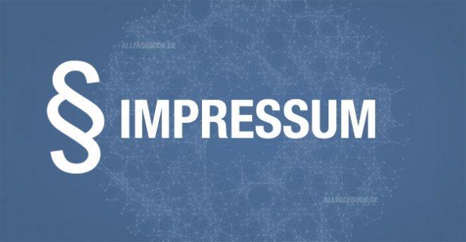 Wendet sich das Blatt? – Update zu Massenabmahnungen wegen Impressumsfehlern bei Facebook