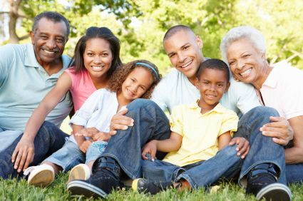 Can You Claim a Parent as a Dependent?
