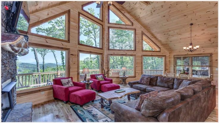 Mountain Cabin Interior Design Wallpaper | mountain cabin interior design wallpaper 1080p, mountain cabin interior design wallpaper desktop, mountain cabin interior design wallpaper hd, mountain cabin interior design wallpaper iphone