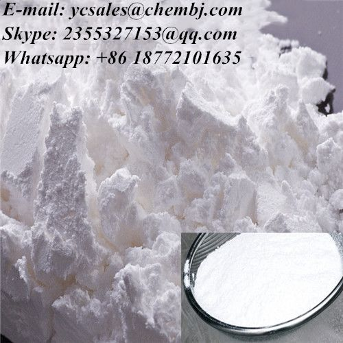 Dehydroisoandrosterone (DHEA) (Steroids)   CAS: 53-43-0   EINECS: 200-175-5   Molecular Formula: C19H28O2   Molecular Weight: 288.43   Assay: 98% min.  Packing: foil bag or tin.  Delivery: Express courier.  Character: White crystalline powder. Melting point 149-151 °C. Soluble in benzene, ethanol, ethyl ether, insoluble in chloroform, petroleum ether.  Usage: pharmaceutical intermediates. Downstream products acetylene progesterone.