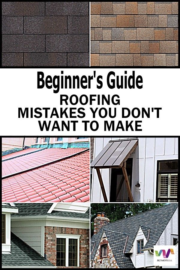 Tips For Finding The Roofing Company For Your Needs Roofing Roof Repair Roofing Contractors