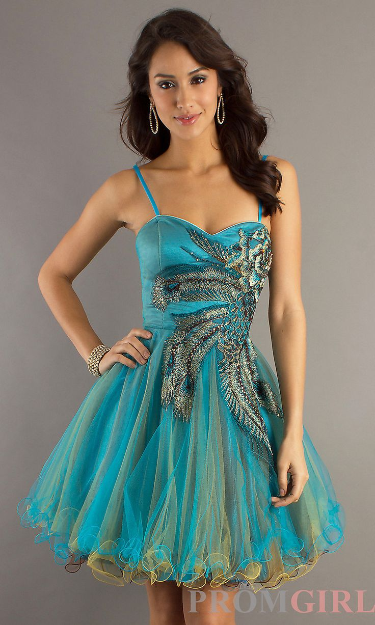 25  best ideas about Party dresses for teenagers on Pinterest ...