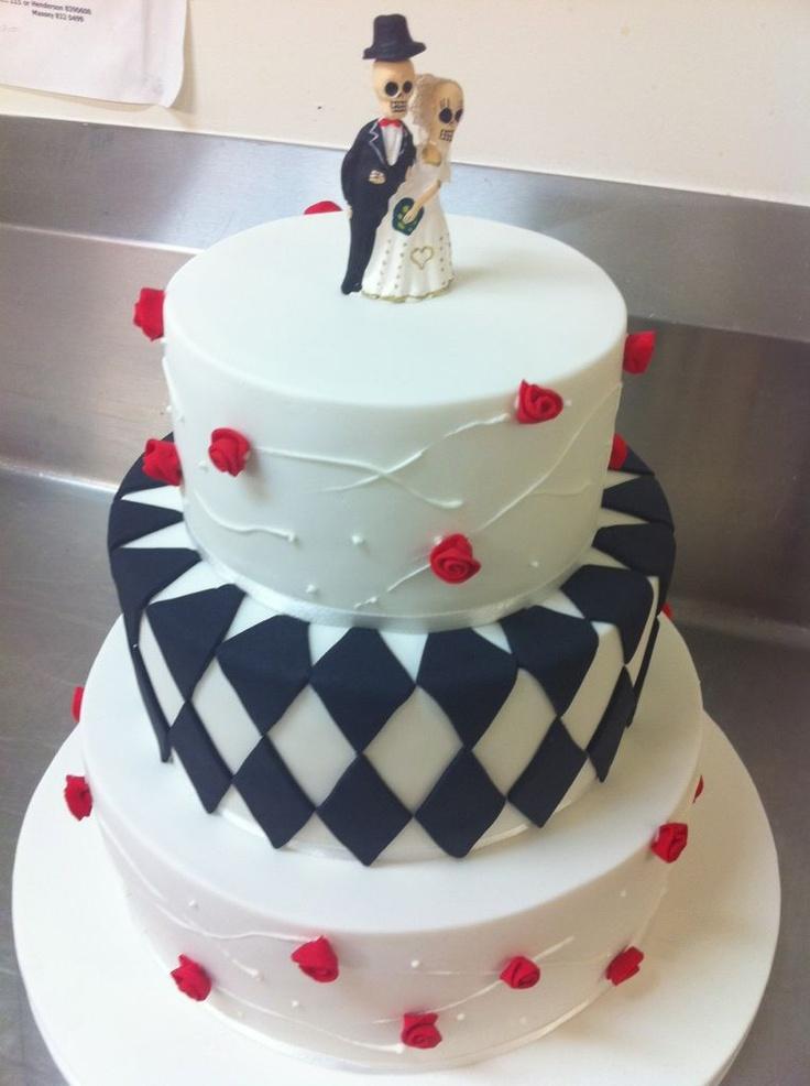 Great Beautiful Wedding Cakes Big Wedding Cakes Near Me Regular Lesbian Wedding Cake Toppers Wedding Cakes Milwaukee Old Wedding Cakes Austin Tx PinkWhite Almond Wedding Cake Recipe 41 Best Hannah\u0027s Day Of The Dead Reception Images On Pinterest ..