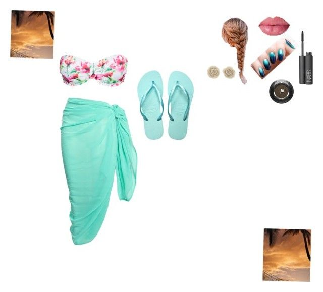 """Swimwear fantasy"" by sharel-njock on Polyvore"