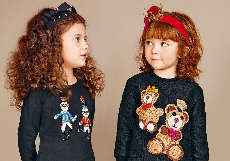 Модный look для девочек осень-зима 2016-17. Стиль classic  Какая мама не хочет, чтобы ее маленькая красавица выглядела самой красивой? Платья, юбки, кофточки, интересные аксессуары — от многообразия одежды для маленькой принцессы глаза разбегаются. Ч…