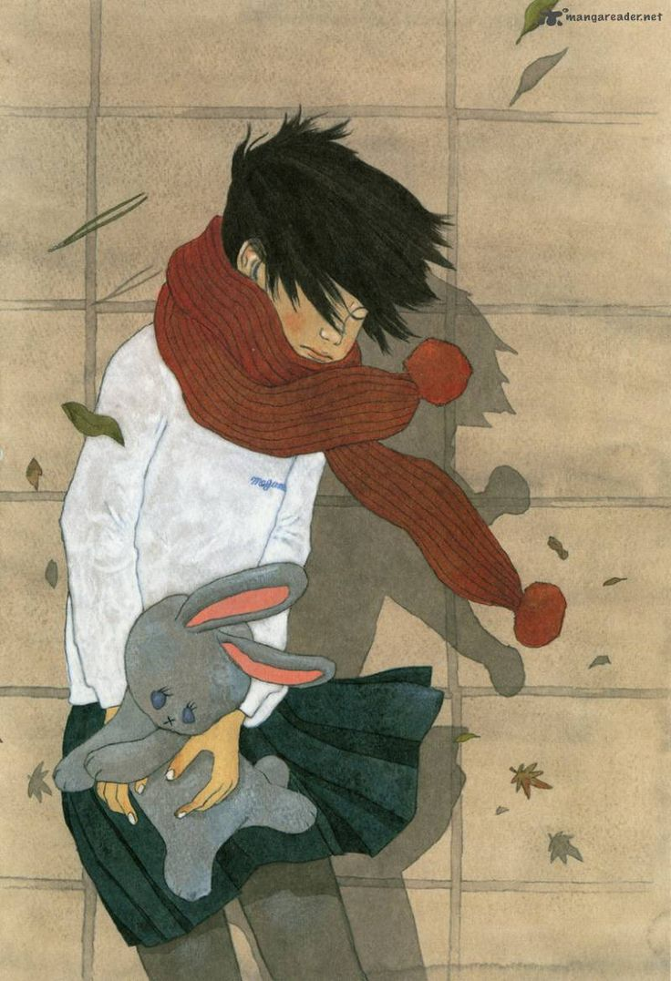 Taiyo Matsumoto