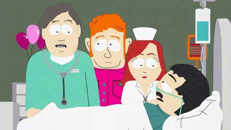 17 Best images about South Park on Pinterest South park