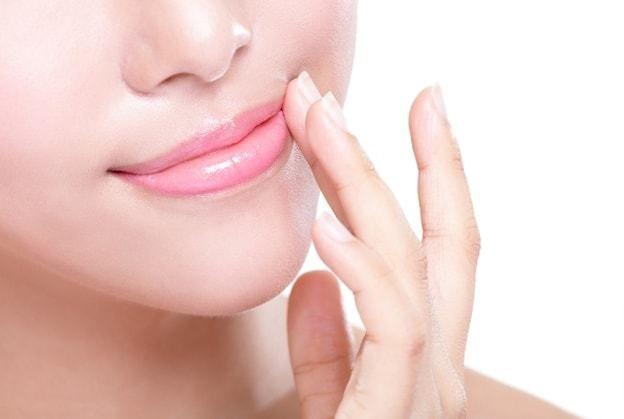 Bye Bye Wrinkle Lips #lips #wrinklelips #byelips https://goo.gl/wLftjf