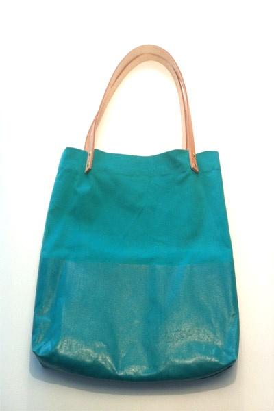 spring bag?