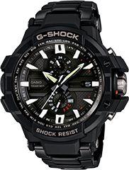 G-Shock Master of G GWA1000FC-2A
