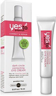 Do you find your dark eye circles are unattractive and unsightly? Then maybe you need to try a new eye cream. There are various ways to get rid of dark eye circles, and one of the best ways to get ...