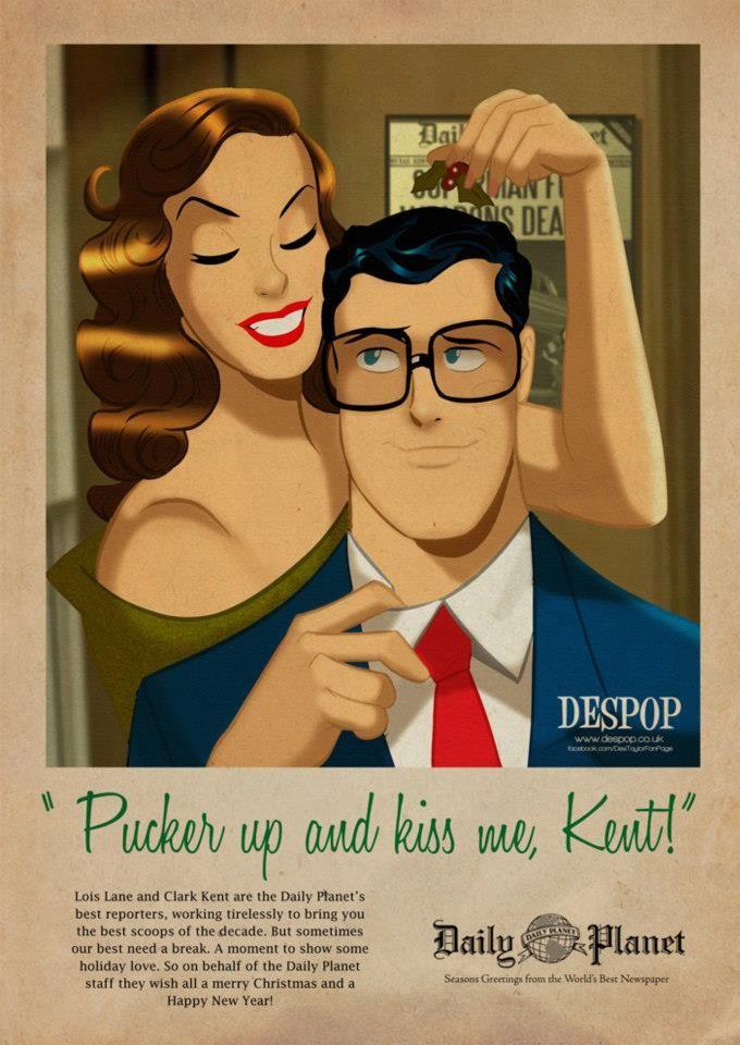 114 best images about DC - Lois Lane on Pinterest ...