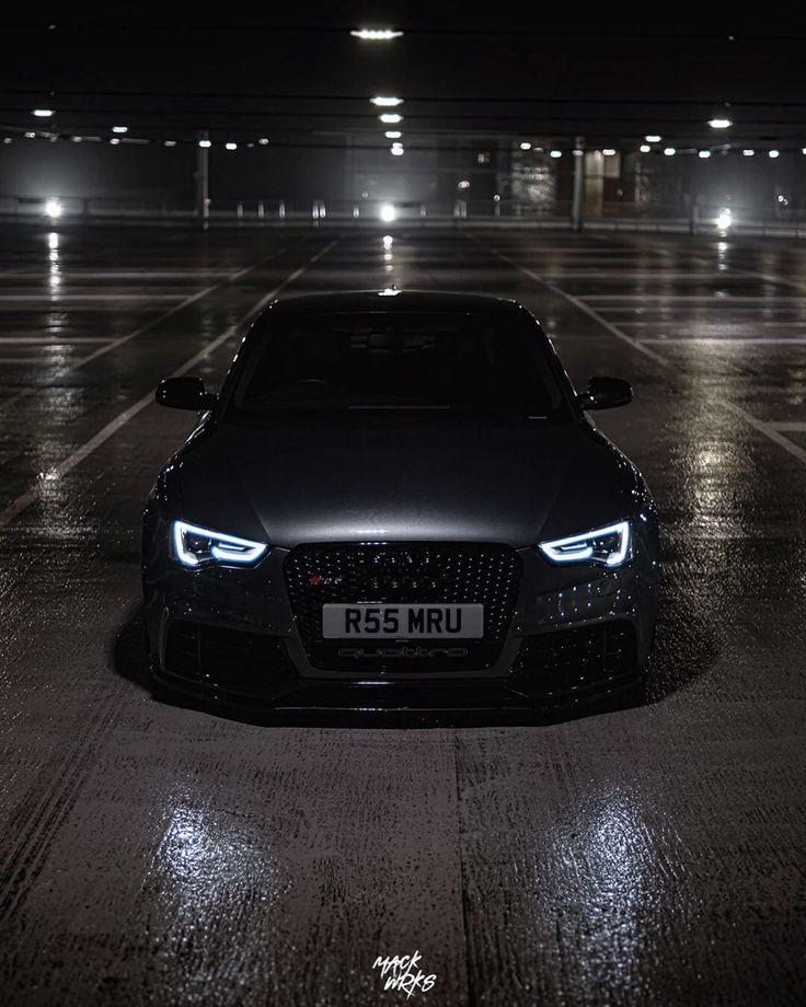 545 Likes 167 Comments Mackwrks Mackwrks On Instagram Workin On A Weekend Like Usual Audi Rs5 Mercedes Benz Amg Audi