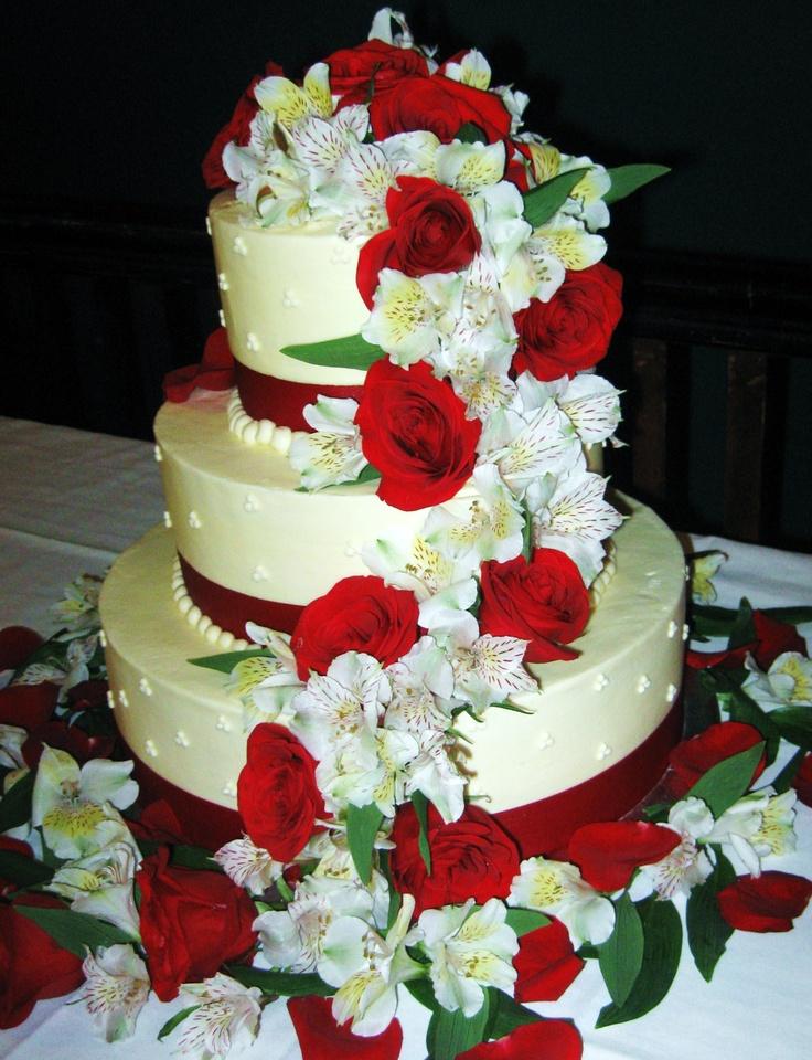 Nancy Fancy Cakes Abingdon Va