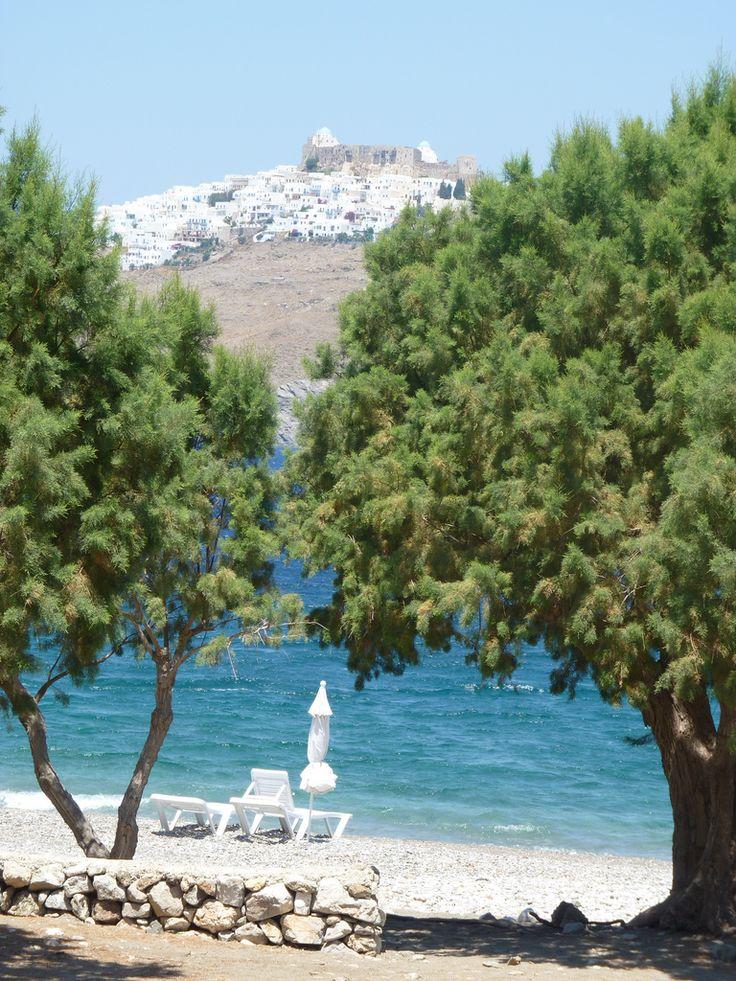 Καλημέρα!   Have a Great Day! (photo: John Welsh @ Flickr)  #astypalaia #visitgreece #greece #aegeansea #travel