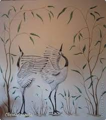 Výsledok vyhľadávania obrázkov pre dopyt барельеф на стене