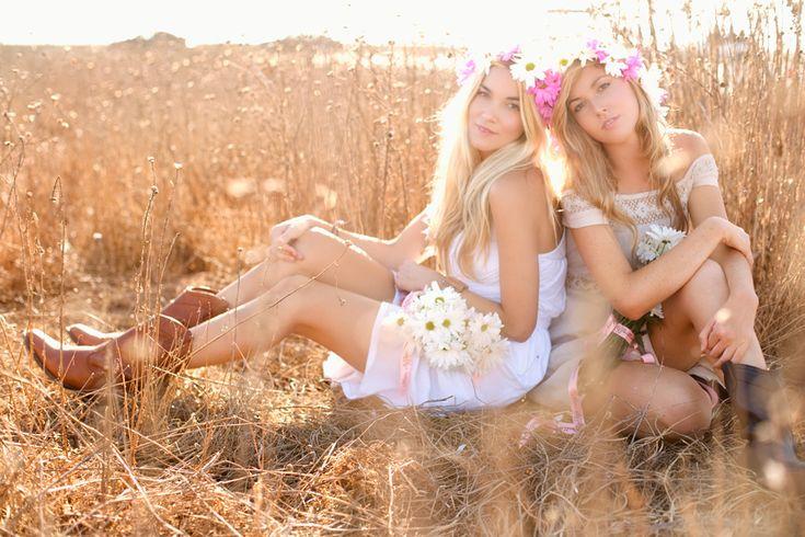 summer family photo shoot ideas | photo shoot «
