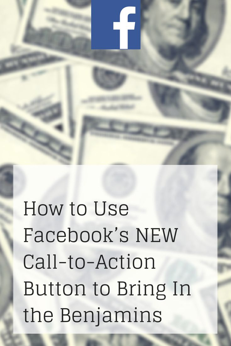 5 Key Elements For Creating a Compelling Call To Action to Increase Subscribers and Sales