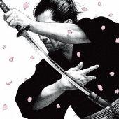 Paradise Has NO BORDER [CD+2DVD]、東京スカパラダイスオーケストラ、CD- タワーレコード