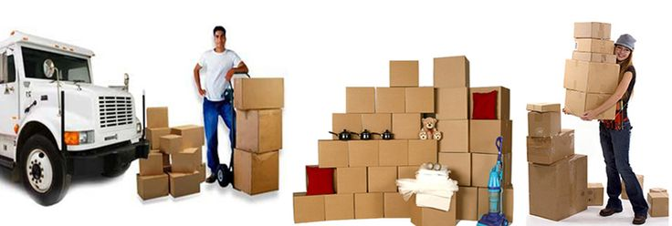 As a Professional Furniture Removalists moving company, we work carefully by understanding the entire job and get ongoing support by providing all the equipment required, staff required and look after all legal formalities, utility complexities and other challenges during the relocation process.For more information visit at http://www.australianremovals.com.au