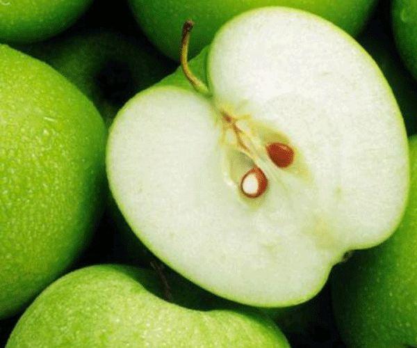 Æblecider eddike Når vi taler om udrensning og detox, kommer ...