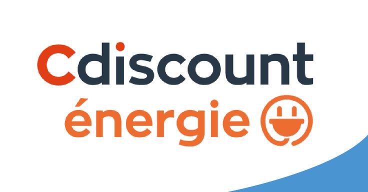 Energie Cdiscount devient fournisseur d'électricité