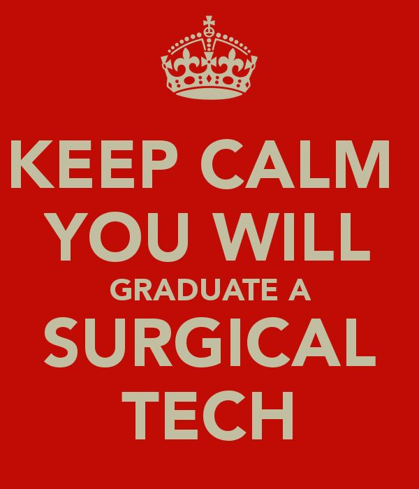 surgical tech - Google Search