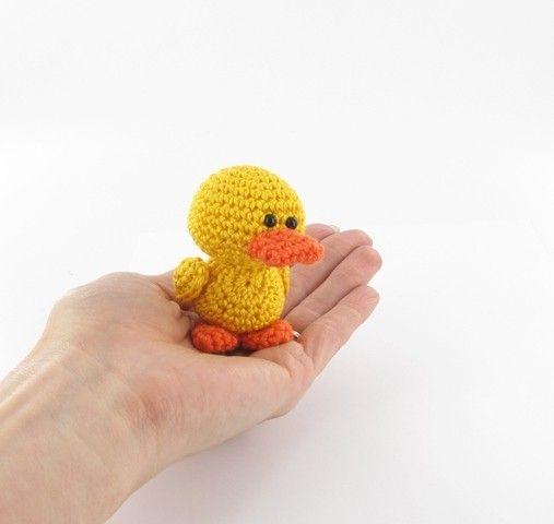 1257 Best Crochet1 Images On Pinterest Crochet Patterns Knit