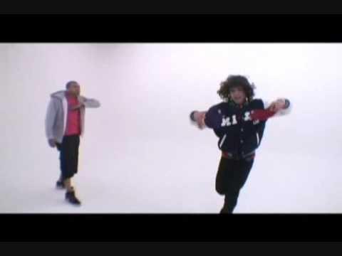 Freestyle dance adam sevani dating 6