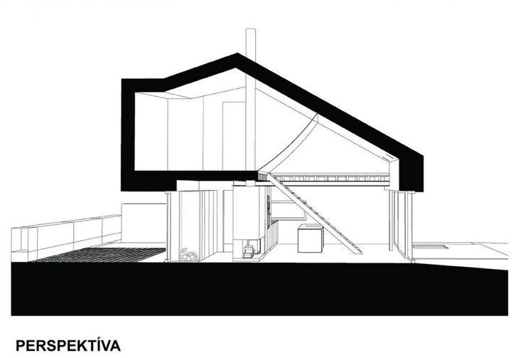 Under the Calvary by Architekti Šercel Švec (18)