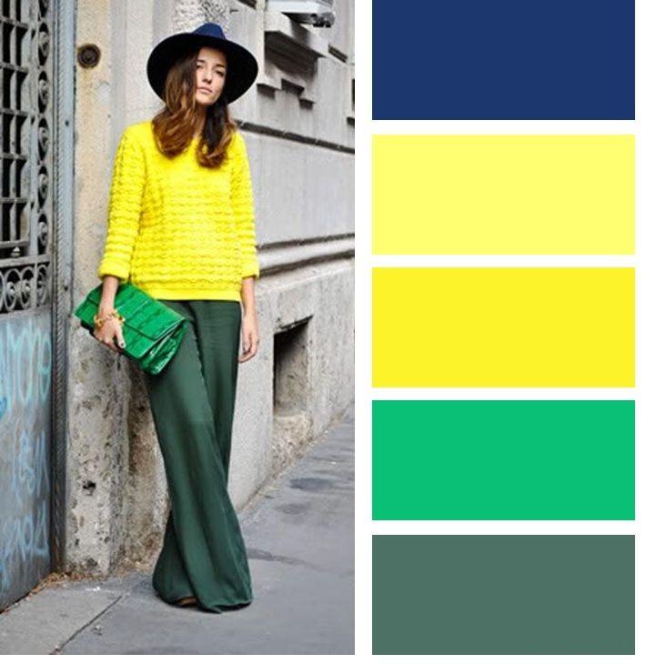 Виртуальный стилист, имиджмейкер онлайн, консультация стилиста - SoFits.me