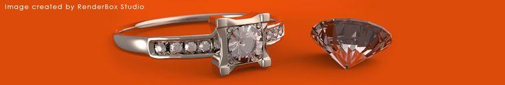 RenderBox Studio competition - Interviews - cg-space - Homepage - cg-space  2D 3D Rendering Software