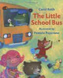 A Place Called Kindergarten: Our First Reader's Theater: Kids Books, Schools Busamazonbook, The Little Bus Readers Theater, Schools Buses, School Buses, Favorite Books, Carol Roth, Children Books, Classroom Ideas