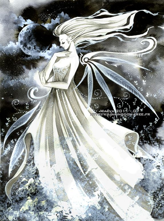 The ghost fairyMagic Mystic, Fae Tales, Epic Boards, Digital Art, Ghosts Fairies, Maevachan Deviantart Com, Journals Artworks, Awesome Art, Mystic Fairies