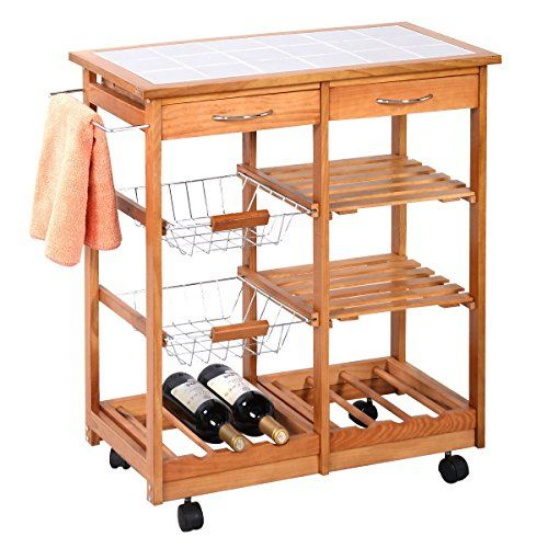 Kitchen Island Trolley 8 best kitchen trolley images on pinterest | kitchen, kitchen