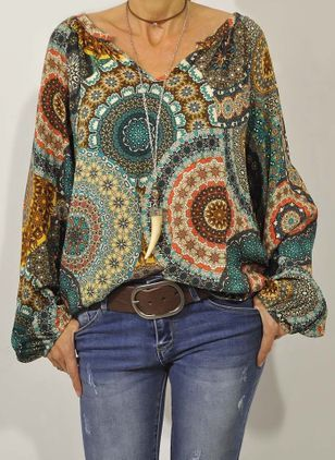 pre order at Floryday | Women's Fashion Dresses, Clothing, Shoes & Accessories O…