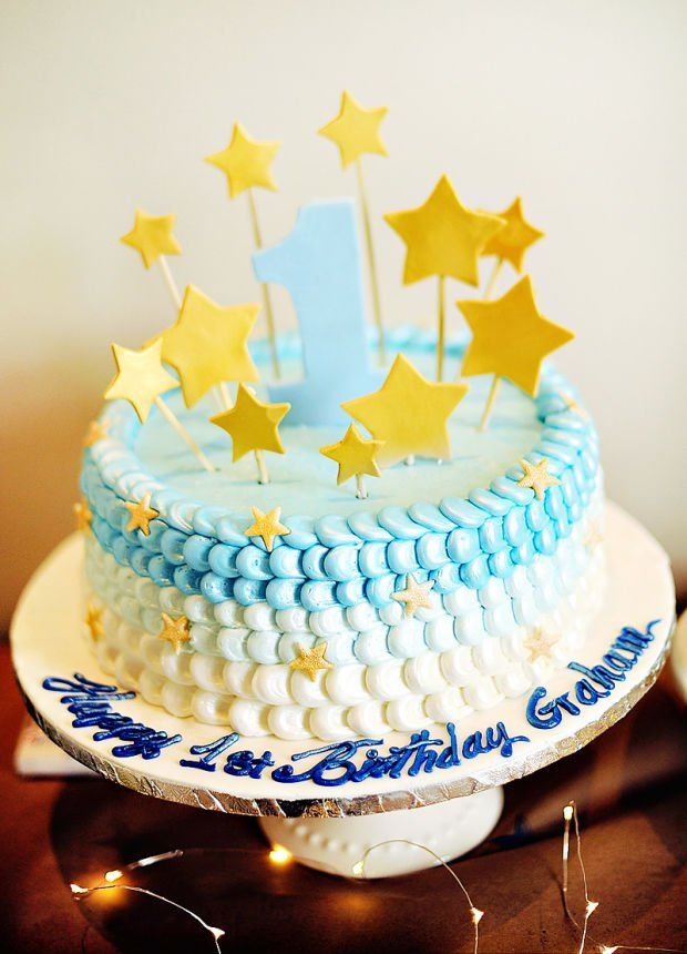 62 Best Images About Stars And Moon Baby Shower On