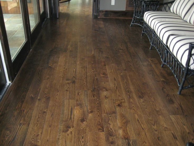 Top 25 Best Hardwood Floor Refinishing Ideas On Pinterest Refinishing Wood Floors