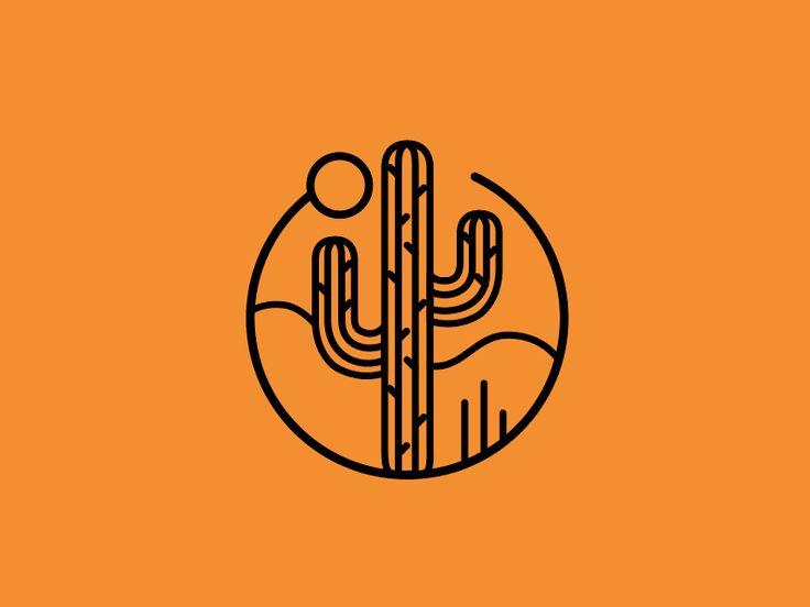 Phoenix: city iconography set                                                                                                                                                                                 More