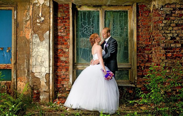 Vaju Adrian Photography | Weddings, Portrait, Engagements, Mat rnity, Product, Fashion  |  www.vajuadrian.ro