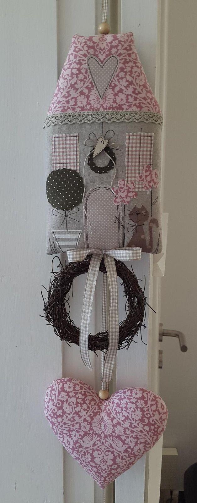 Die besten 25 patchwork ideen auf pinterest patchwork muster patchwork taschen und patchwork - Patchwork ideen ...