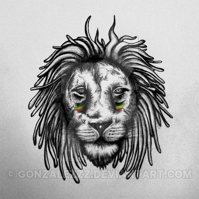 17 best images about leon of lion on pinterest lion tattoo behance and king. Black Bedroom Furniture Sets. Home Design Ideas