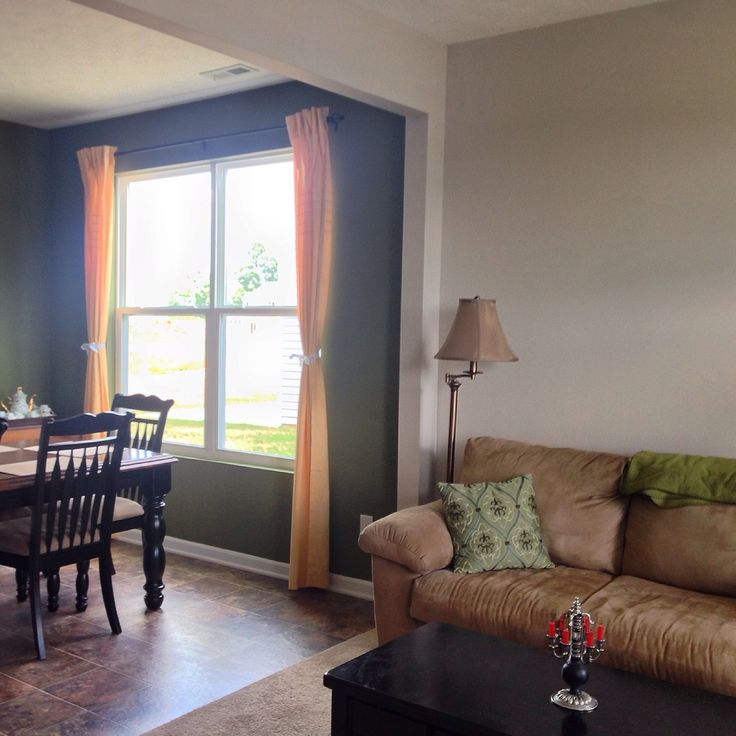 17 best ideas about taupe living room on pinterest taupe - Best benjamin moore grey for living room ...