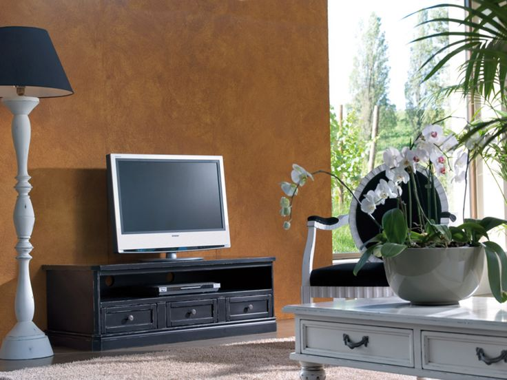 Mobile stile classico modello Calli di Tonin Casa
