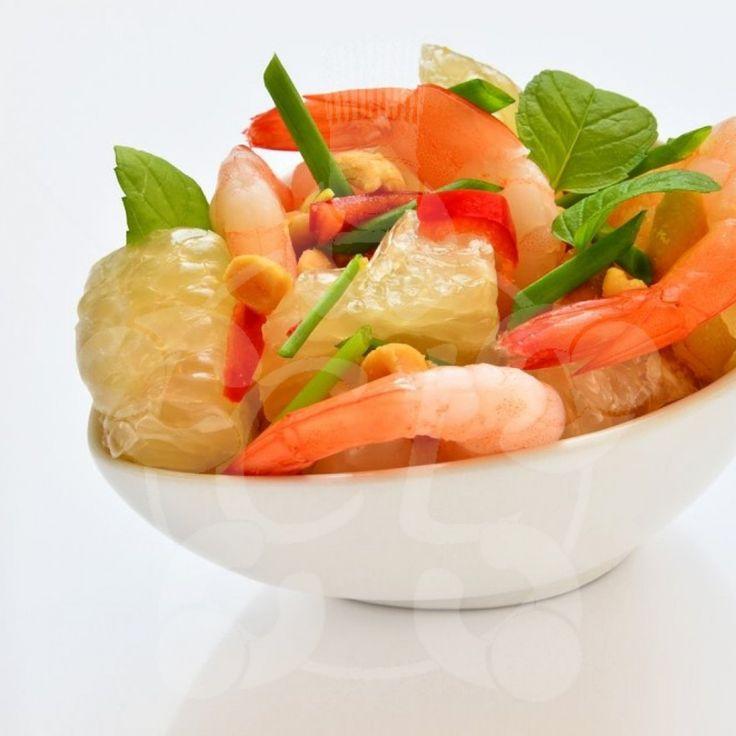"""Wonderful"" Thai Cooking Class Bangkok Review 766"