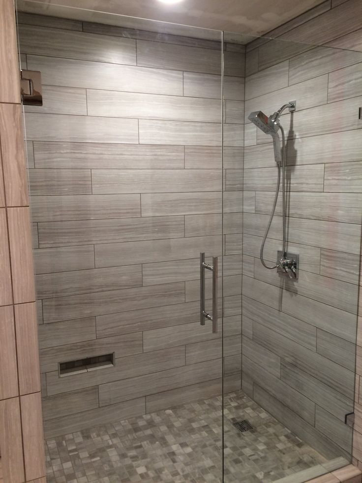 Pin By Arizona Tile On Blissful Bathrooms Shower Floor
