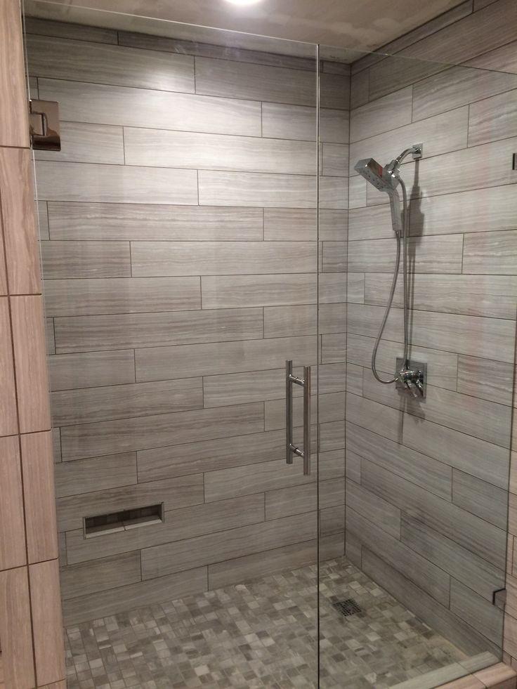 Pin By Arizona Tile On Blissful Bathrooms Shower Floor