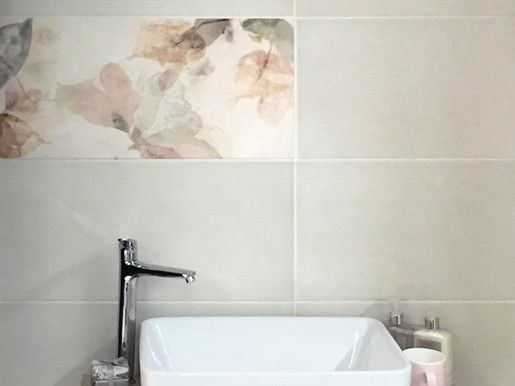 Decorative Tiles South Africa 21 Best New Year New Look Images On Pinterest  Ceramic Tile